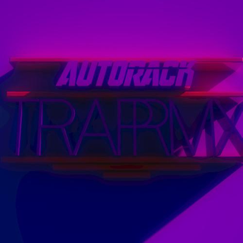 TRAP TRAP / AUTORACK RMX