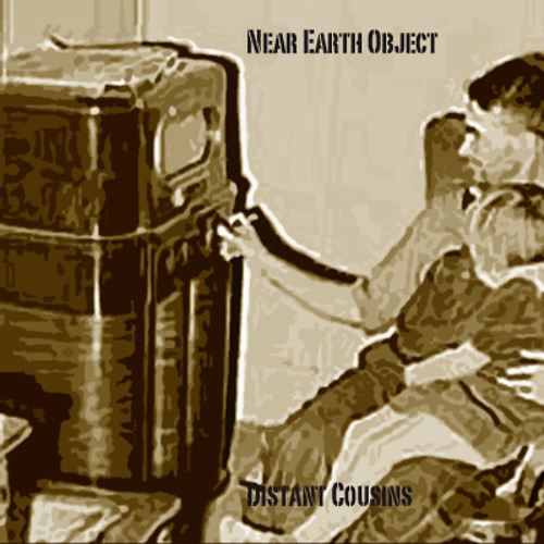 Near Earth Object