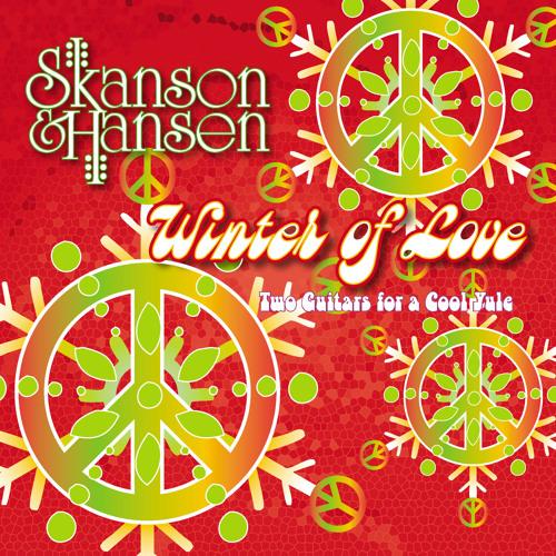 "Skanson & Hansen ""Winter Of Love"""