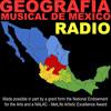 GEOGRAFIA MUSICAL DE MEXICO - Veracruz