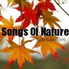 Voyage Accross America (Songs of nature)- By:DrEaMeR209