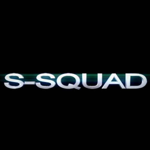 S-SQUAD  - Ice Cream (Wu-Tang Clan REMIX) Ft 38, MEEKS, 4th Lord & Danman