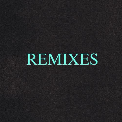 Official Remixes
