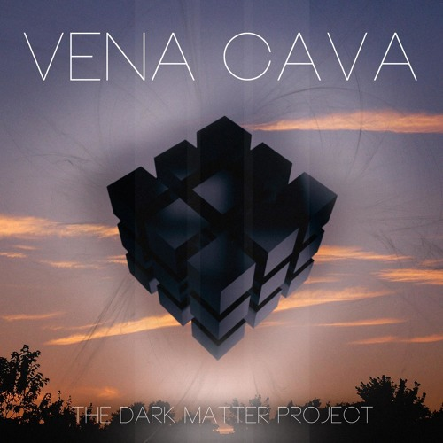 The Ocean Pt. 2 by Vena Cava - Dubstep.NET Exclusive