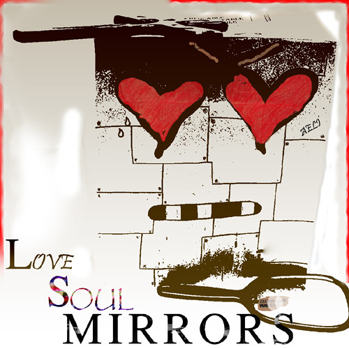 3) Faith in my Love (Prod. Equal Status) LOVE SOUL MIRRORS EP