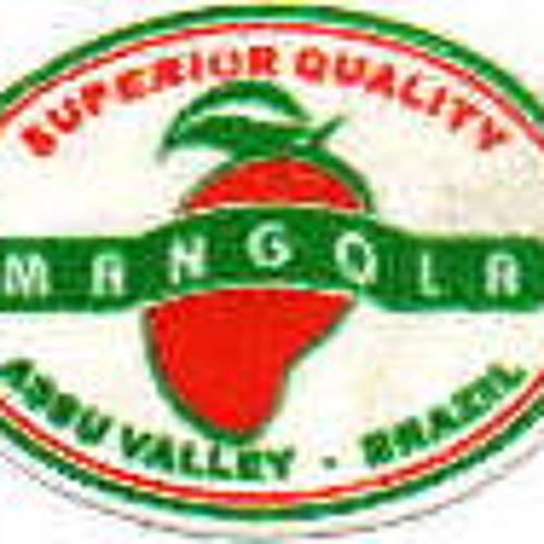 Mangola
