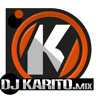 Mix Criollas [DJ Karito Mix]