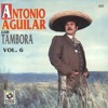 Antonio Aguilar Cuatro milpas.Epicenter Bass