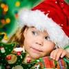Dann weiss ich schon (Weihnachtslied für Kinder)