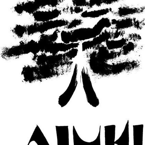 Aihki - Winter mix