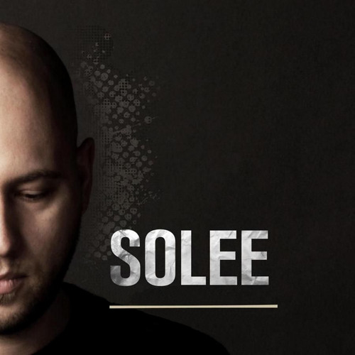 SOLEE- A WINTER ROMANCE!