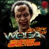 Wega - New Directions Mixtape 004