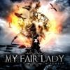 My Fair Lady - 07 - Disbelief