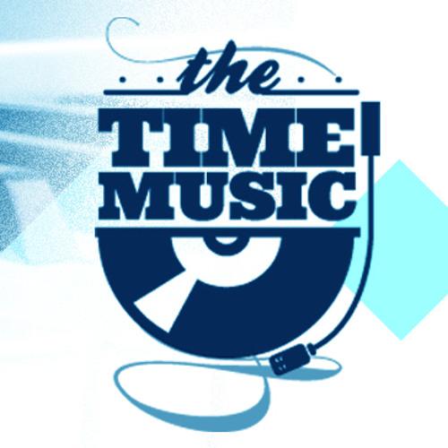 Hiphop, pista en venta (Prod. El Daster) The Time Music