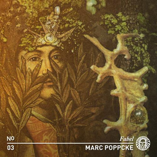 Fabel.03 Marc Poppcke