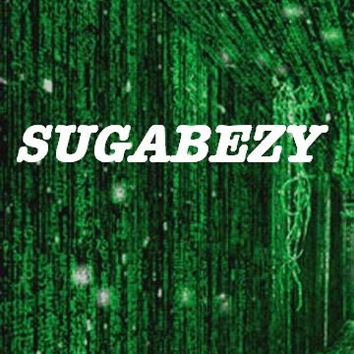 SUGABEZY - OFF THE GRID mixtape Intro