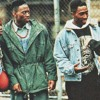 2Pac - Aint Hard 2 Find Ft. B-Legit,C-Bo,Richie Rich & E-40(Slab'ed By PDub)