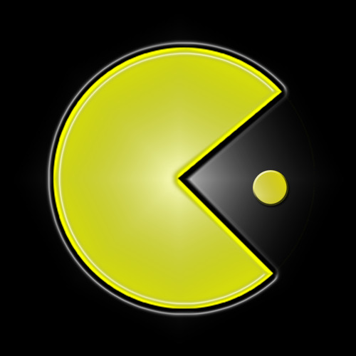 Numerologia - PACMAN FOREVER