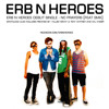 Erb N Heroes - No Prayers - Feat SMK (I Killed Kenny RMX) FREE DOWNLOAD IN INFO