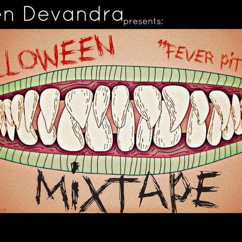 """Fever Pitch"" Mixtape"