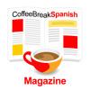Coffee Break Spanish Magazine - Episode 104