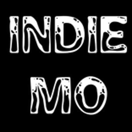 INDIE MO
