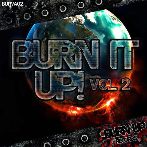 Robin G & Stereo Blaster feat. Margo Gontar - Rescue Me (Original Mix) *Out Now* [Burn Up Records]