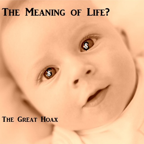 The Meaning of Life?{Original 1999} FREE DOWNLOAD