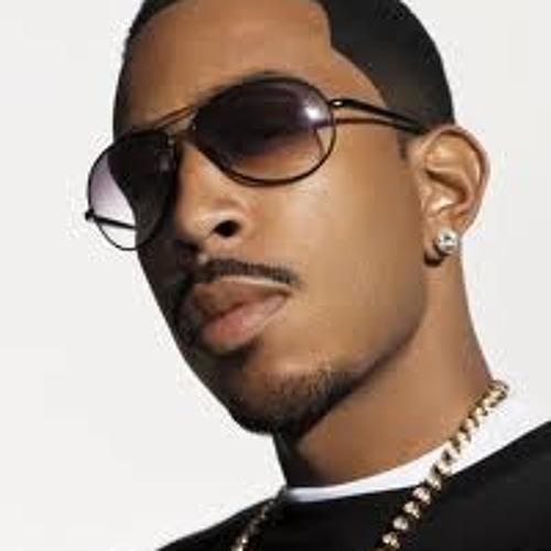 Ludacris Mixtape - with Stefan Radman