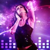 ★ Romanian House Music 2013 ★ mixed by Rhythm-Man J