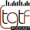 There Goes the Fear podcast - week of 29/10/12