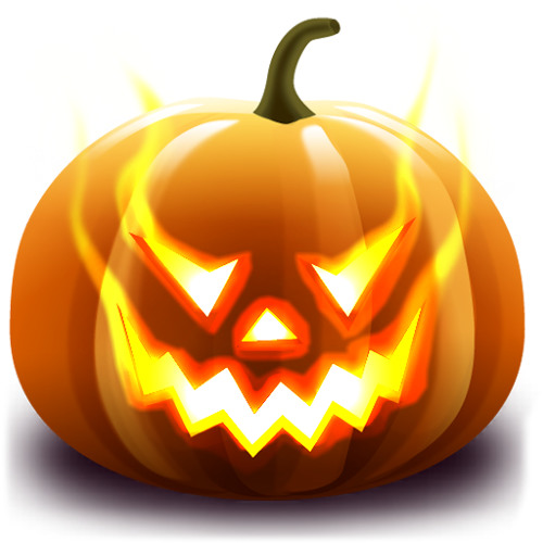 [Progressive Trance] Halloween 2012 Trance Mix
