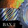 bax 2