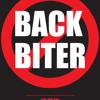 Back Biter