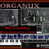 Mr Crowley Intro: Organux and Magnus Choir VST Instruments Plugins Software Synthesizers