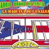 sonido PANCHO de tepito (casa studios chilliwely)