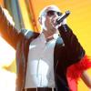 Pitbull, Feb 22, 2012