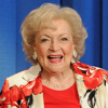 Betty White, Feb 29, 2012