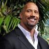 Dwayne 'The Rock' Johnson, Mar 15, 2012