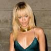 Rihanna, Mar 15, 2012