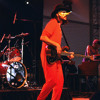 Part III - Les Claypool & The Flying Frog Brigade 6/22/02