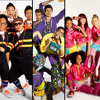 America's Best Dance Crew, Apr 24, 2012
