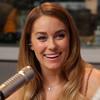 Lauren Conrad, Apr 24, 2012