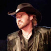 Billy Ray Cyrus Returns To '90210', May 01, 2012