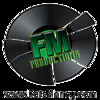 Good Free Music (Hip-Hop) Instrumental