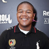 Kyle Massey, Aug 06, 2012