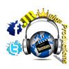 Danny berrios - dios cuida de mi(2)394384 Portada del disco