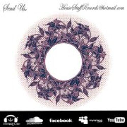 Sonar D'zak - Las Masas (Levi Petite Remix) [House Stuff Records]