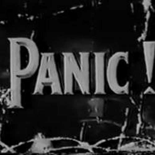 DJ ROME - Punk's Panic