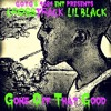 SwimmingPool-Gmix CrossTrack Lil'Black Feat. Da Hustlemane, Jack Gotti, & Lil Herb